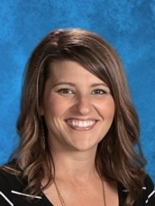 Hemlock Set to Hire New Elementary & K.C. Ling Principal